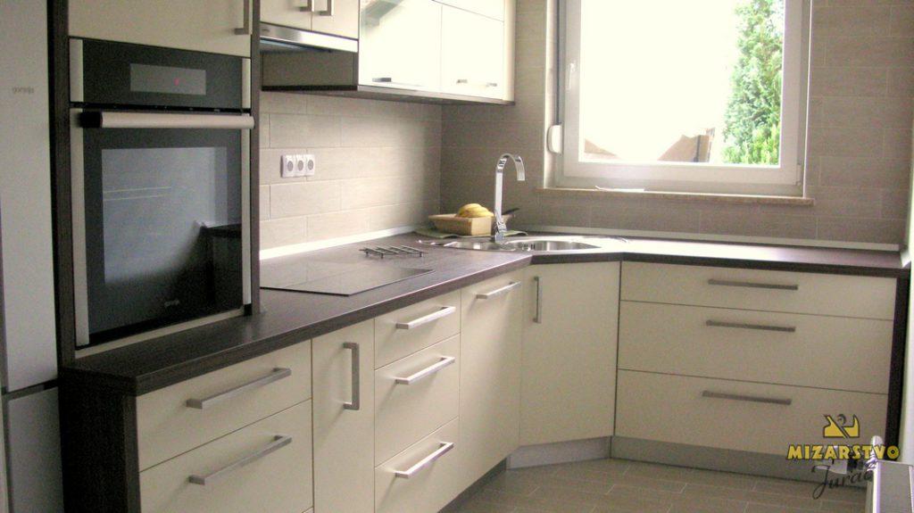 best bilder f r k che und esszimmer gallery house design. Black Bedroom Furniture Sets. Home Design Ideas