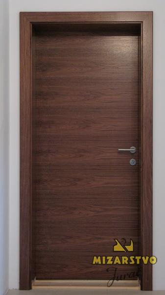 Notranja vrata 10