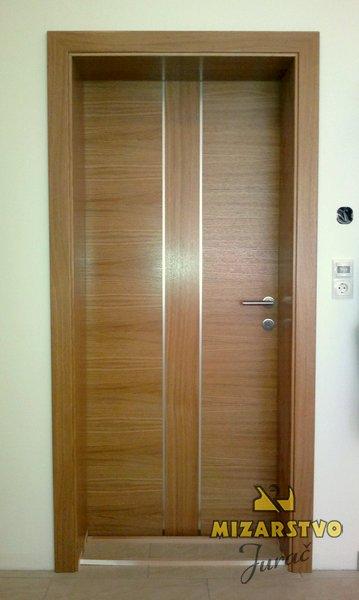 Notranja vrata 12