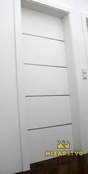 Notranja vrata 13