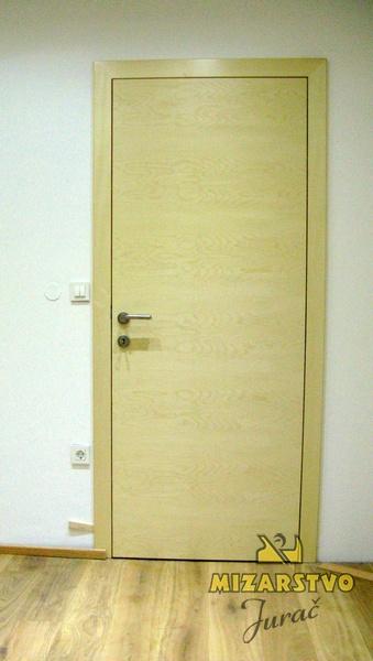 Notranja vrata 14