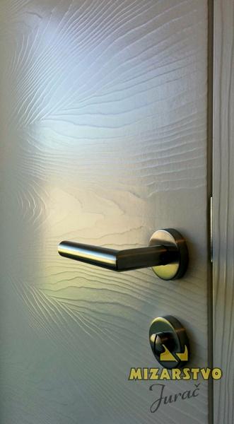 Notranja vrata 15