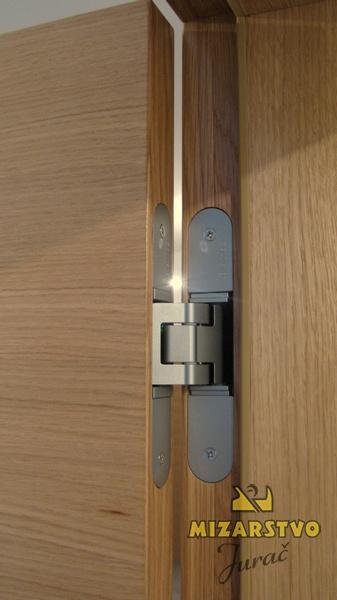 Notranja vrata 18
