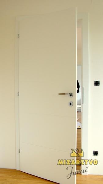 Notranja vrata 19