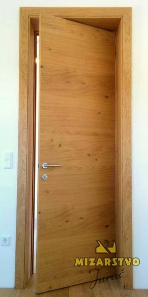 Notranja vrata 1