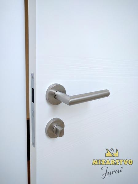 Notranja vrata 21