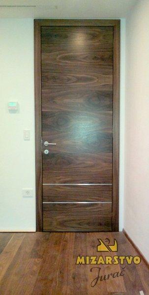 Notranja vrata 2