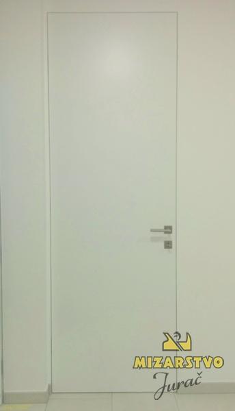 Notranja vrata 3