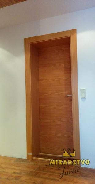 Notranja vrata 5