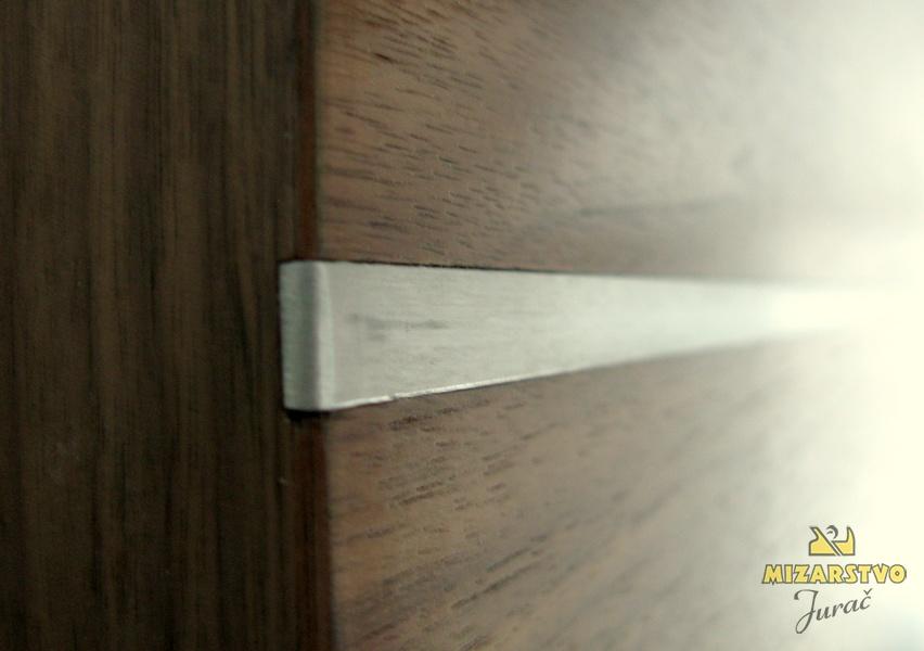 Notranja vrata 6