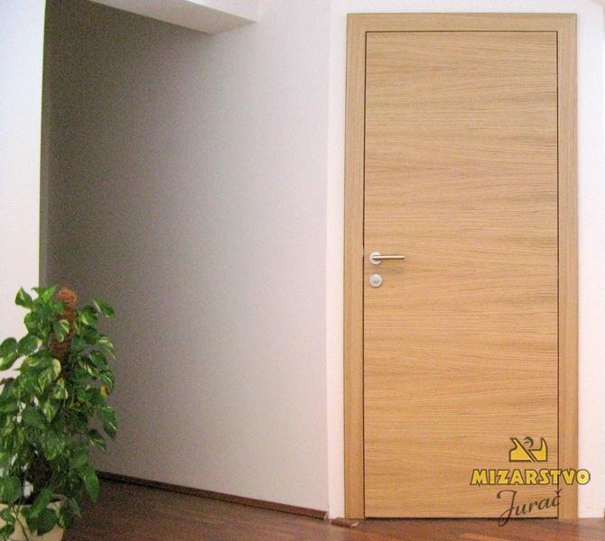 Notranja vrata 7