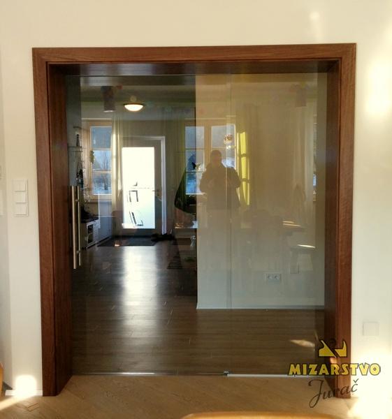 Notranja vrata 8