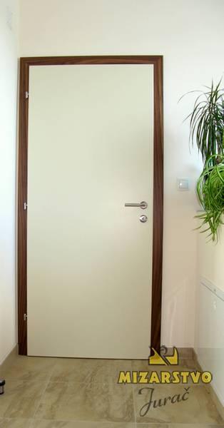 Notranja vrata 9